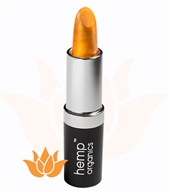 Colorganics - Hemp Organics Lipstick Bronze - 0.14 oz., from category: Personal Care