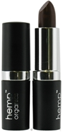 Image of Colorganics - Hemp Organics Lipstick Cappuccino - 0.14 oz. LUCKY DEAL