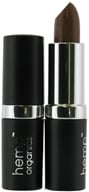Image of Colorganics - Hemp Organics Lipstick Cinnamon - 0.14 oz. CLEARANCED PRICED