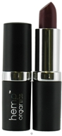 Colorganics - Hemp Organics Lipstick Garnet - 0.14 oz., from category: Personal Care