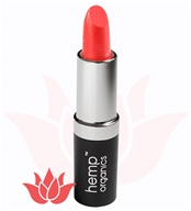 Colorganics - Hemp Organics Lipstick Ginger - 0.14 oz. by Colorganics