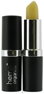 Colorganics - Hemp Organics Lipstick Hemp Shine - 0.14 oz. by Colorganics