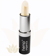 Colorganics - Hemp Organics Lipstick Opal Stick - 0.14 oz., from category: Personal Care