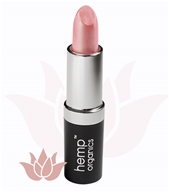 Colorganics - Hemp Organics Lipstick Rose Quartz - 0.14 oz. - $15.99
