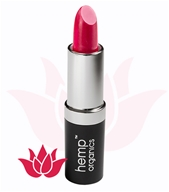 Colorganics - Hemp Organics Lipstick Wild Plum - 0.14 oz. by Colorganics