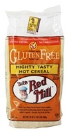 Bob's Red Mill - Hot Cereal Mighty Tasty Gluten Free - 24 oz. - $4.22
