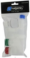 Nalgene - Travel Kit Small - CLEARANCE PRICED - $4.72