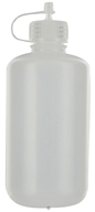 Nalgene - Plastic Drop Bottle - 8 oz.