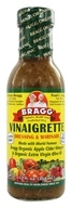 Bragg - Organic Healthy Vinaigrette - 12 oz. by Bragg