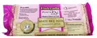 Tinkyada Pasta - White Rice Pasta Spaghetti Style - 16 oz., from category: Health Foods