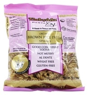 Tinkyada Pasta - Brown Rice Pasta Spirals Organic - 12 oz., from category: Health Foods