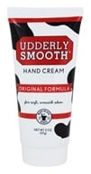Image of Udderly Smooth - Udder Cream - 2 oz.