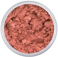Larenim Mineral Make Up - Blush True Romance - 3 Grams