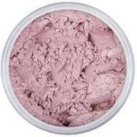 Image of Larenim Mineral Make Up - Luminizer Youth Dew - 3 Grams