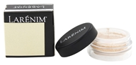 Larenim Mineral Make Up - Concealer Fair Maiden Medium - 1 Grams by Larenim Mineral Make Up