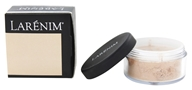 Image of Larenim Mineral Make Up - Concealer Invisi-Pore Primer Medium-Dark - 4 Grams