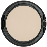 Larenim Mineral Make Up - Mineral Airbrush Pressed Foundation 2-CM - 0.3 oz. by Larenim Mineral Make Up