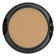 Larenim Mineral Make Up - Mineral Airbrush Pressed Foundation 8-WM - 0.3 oz. CLEARANCED PRICED