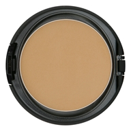 Larenim Mineral Make Up - Mineral Airbrush Pressed Foundation 8-WM - 0.3 oz. CLEARANCED PRICED by Larenim Mineral Make Up