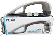 HoMedics - Extendable Percussion Massager with Heat HHP-300