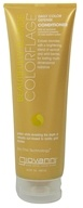 Giovanni - Conditioner Colorflage Daily Color Defense Beautifully Blonde - 8.5 oz.