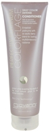 Image of Giovanni - Conditioner Colorflage Daily Color Defense Perfectly Platinum - 8.5 oz. DAILY DEAL