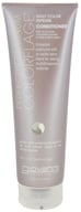 Image of Giovanni - Conditioner Colorflage Daily Color Defense Perfectly Platinum - 8.5 oz.