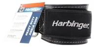 Harbinger - Heavy Duty Ankle Cuff - 3 in. - $13.50