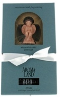 AromaLand - Aromatherapy Diffuser Angel With Angel Essential Oil Blend - $6.81