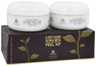 Devita RX - Alpha Beta Peel Kit by Devita RX
