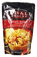 Sahale Snacks - Nut Blend Sing Buri Cashews - 5 oz. - $4.29