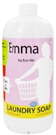 Eco-Me - Emma Laundry Soap - 32 oz. (896458001450)