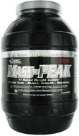 Inner Armour - Mass Peak Weight Gainer Chocolate - 8.8 lbs. by Inner Armour