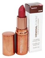 Mineral Fusion - Lipstick Gem - 0.137 oz., from category: Personal Care