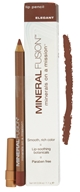 Image of Mineral Fusion - Lip Pencil Elegant - 0.04 oz.