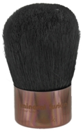 Image of Mineral Fusion - Kabuki Brush - CLEARANCED PRICED