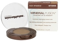 Mineral Fusion - Eye Shadow Stone - 0.06 oz., from category: Personal Care