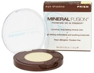 Mineral Fusion - Eye Shadow Prism - 0.06 oz., from category: Personal Care