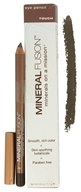 Mineral Fusion - Eye Pencil Touch - 0.04 oz.