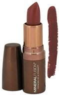 Mineral Fusion - Lipstick Mystery - 0.137 oz., from category: Personal Care