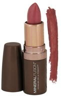 Mineral Fusion - Lipstick Pure - 0.137 oz., from category: Personal Care