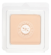 Honeybee Gardens - Pressed Mineral Powder Supernatural - 0.26 oz.