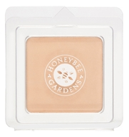 Image of Honeybee Gardens - Pressed Mineral Powder Luminous - 0.26 oz.