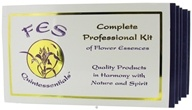 Flower Essence Services - Complete Professional Kit by Flower Essence Services