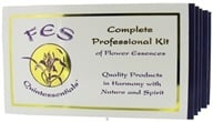 Flower Essence Services - Complete Professional Kit