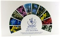 Flower Essence Services - Healing Herbs Kit by Flower Essence Services