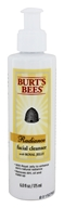 Burt's Bees - Radiance Facial Cleanser - 6 oz.