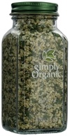 Simply Organic - Garlic 'n Herb - 3.1 oz. - $5.20
