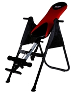 Pure Fitness - Inversion Table 8515IT by Pure Fitness