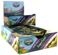 Image of Odwalla - Original Nourishing Food Bar Superfood - 2 oz.